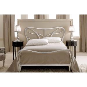 Кровать №14