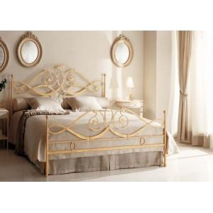 Кровать №19