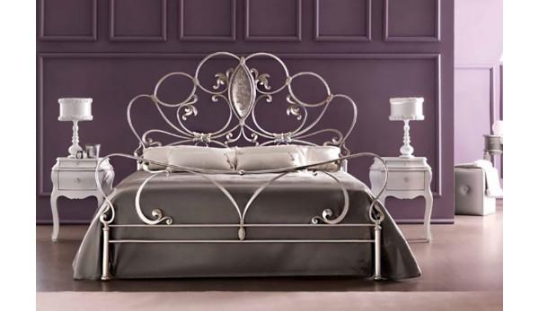 Кровать №23