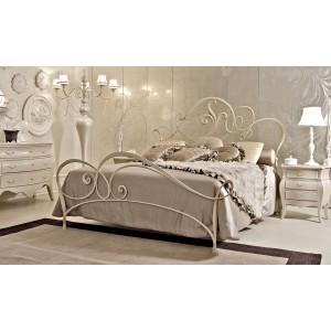Кровать №25