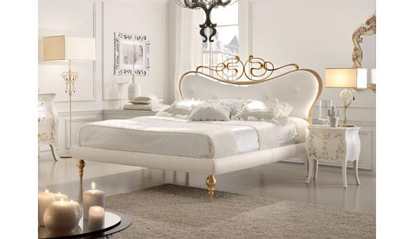 Кровать №31