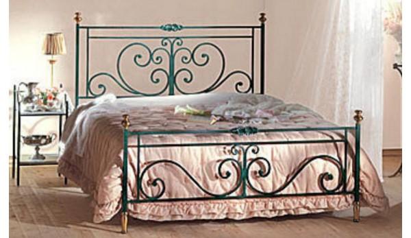 Кровать №36